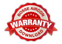 Warranty Download